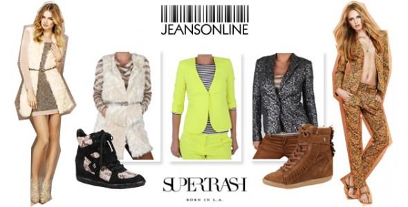 jeansonline
