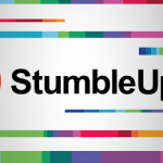 StumbleUpon inzetten voor meer traffic
