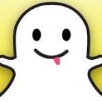 Hoe kan ik Snapchat inzetten voor mijn bedrijf?