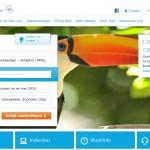 Het gebruik van kleuren in webshops