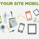 Het belang van mobiele SEO